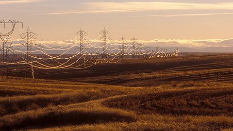 解读《政府工作报告》中的能源政策,国家能源局原副局长张玉清总结为这五大方面