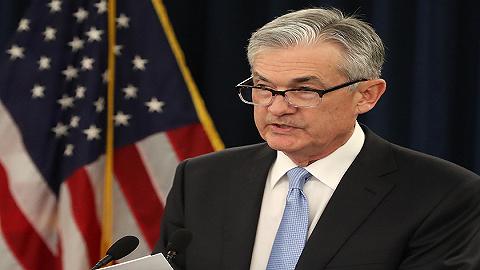 【评论】不宜对美联储政策转向抱有太高预期