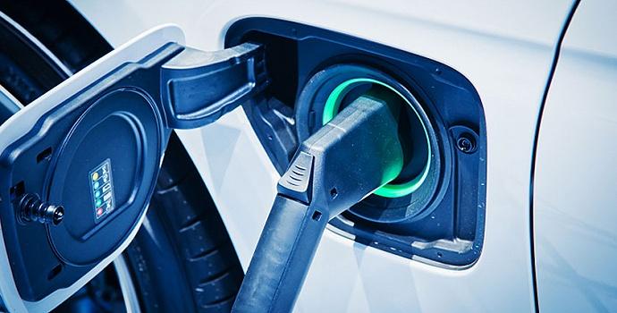 摆脱亚洲80%车载电池依赖,德法谋划加快布局欧洲电池规模