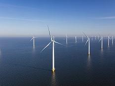 明阳智能股价惊魂:这家国内第三大风电巨头正面临转型困局