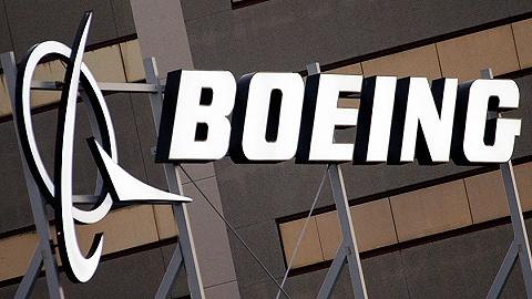【深度】航空公司集体索赔,波音737MAX停飞影响波及全球