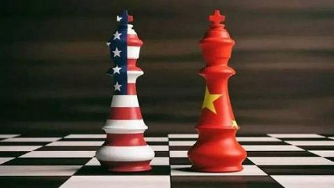人民日报钟声:公平合作是唯一正确的选择,零和博弈必将失败