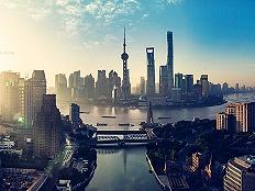 【界面晚报】第十二轮中美经贸高级别磋商在上海举行 47个大陆城市赴台个人游试点暂停