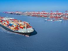 中国船舶确定336亿元的重组方案,将与中船集团合资新建动力平台