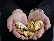 股东年内减持套现40亿,增收不增利的延安必康遇到难题