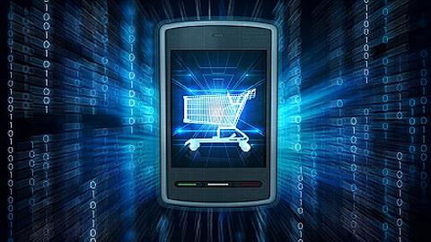 阿里腾讯争抢线下零售 这些商超企业谁把自己卖了个好价钱?