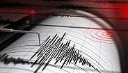 新疆喀什伽师县发生5.5级地震 暂未接到人员伤亡报告