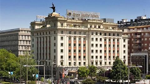 上流社会《唐顿庄园》回归了,我只看到这些酒店在向我招手