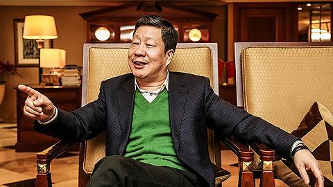 同意退房、深圳诉讼和解 滨江集团度过艰难时刻