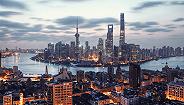 控不住的人口:从国际经验看北京上海等超大城市人口发展趋势