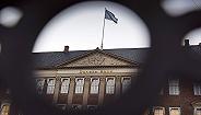 最大银行涉2000亿欧元洗钱案 丹麦可能丢掉AAA评级