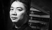 【评论】刘强东给所有上市公司老板们敲了一记警钟