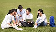 天津科大学分制改革:4年学制被3至6年弹性学制代替