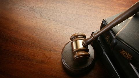 刑訴法草案三審:被告是未成年人 不適用速裁程序