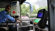 石家庄将上线智慧公交APP,公交移动支付渐成趋势
