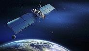 首张国产卫星移动通讯终端牌照颁发