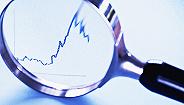深交所:对恒立实业、*ST长生股票异动情况予以实时重点监控