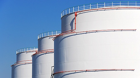 【界面晚报】泉州碳九泄漏事故7人被刑拘 国内原油期货上市来首次全线跌停