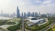 """深圳南山:""""中国硅谷""""探寻""""世界坐标"""""""