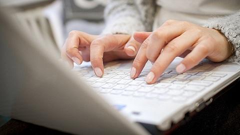 国信办:具舆论属性或社会动员能力的网信服务应开展安全评估