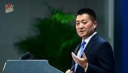 加拿大前外交官康明凯在中国被捕?外交部连答23问