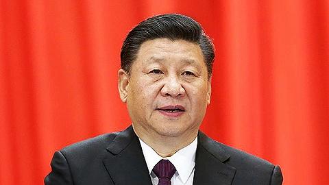 庆祝改革开放40周年大会18日上午举行,习近平将出席大会并发表重要讲话