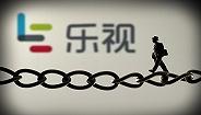 """王思聪""""唱响""""乐视体育挽歌"""
