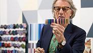创始人回归以后,英国时装品牌Paul Smith业绩持续增长