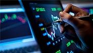证监会信息中心主任张野:证券业期货业金融科技指导意见将出