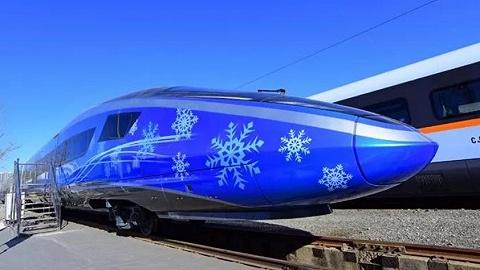 预计今年春运铁路发送旅客4.06亿人次,如霸座将被拘留