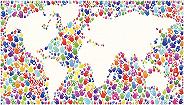 从主场竞技到跨国经营,中国消费品企业如何实现全球化?