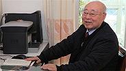 """""""中国氢弹之父""""于敏逝世,曾为国家隐姓埋名几十年"""