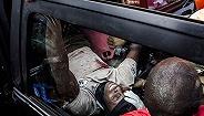 富人外国人再成目标,肯尼亚酒店遇袭事件有美英公民遇害