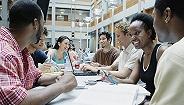 留学生归国成热潮,超过六成的人年薪在10万以下