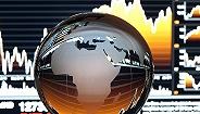 2019年增长最快经济体中,非洲国家会占据半壁江山
