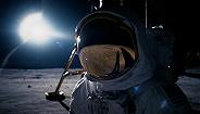 """【个人意见】《登月第一人》:真实的""""献祭""""成就了人类一大步"""