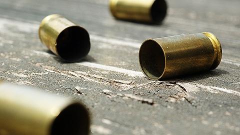 联合国维和部队驻马里营地遇袭,已致10死25伤