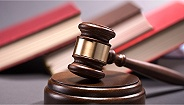 检察机关去年不批捕不起诉人数有较大上升