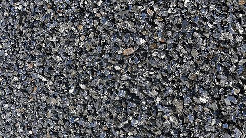 内盘铁矿石期货开盘涨停,创近两年新高