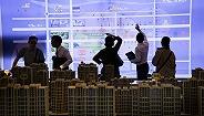 """北京城市副中心规划加速落地,牵手""""北三县""""政策近在咫尺"""