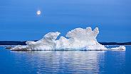 【深度】北海资源正走向枯竭,挪威石油业未来何在?
