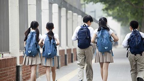 全国人大社会委:未成年人保护法启动大修,拟10月提请初审