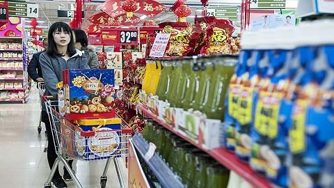 """刘世锦:""""半拉子""""市场经济无法适应高质量发展"""