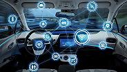 """车内摄像成""""互联网汽车""""标配,车内隐私问题将爆发"""