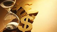 工行成立注册资本最大银行系理财子公司,理财资金进场倒计时