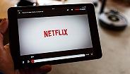 【深度】成为好莱坞新贵的Netflix,和它的亚太野心