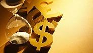 """金融市场互联互通,大湾区内或先行先试""""理财通"""""""