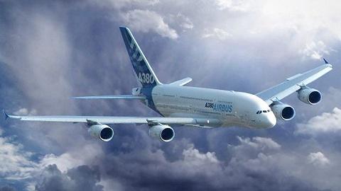 【深度】未酬凌云志:空中巨无霸A380的终结