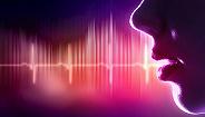 语音识别已成红海,声纹识别正成为AI领域新热点