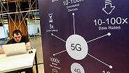 欧洲各国5G网络建设进度迟缓,他们能否赶上5G大潮?